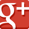 Review-Like-Follow Us On Google-Plus